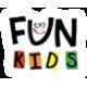 Детские оправы для очков Fun-Kids