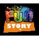 FUN-STORY
