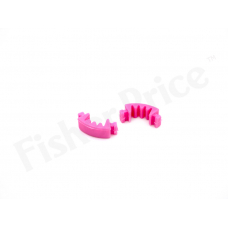 Шарнир для оправы Fisher-Price FPV-10, розовый