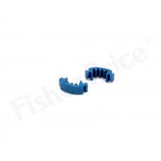 Шарнир для оправы Fisher-Price FPV-10, синий