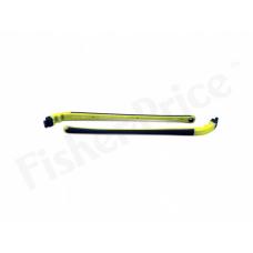Заушники для оправы Fisher-Price FPV-40 c 580