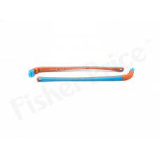 Заушники для оправы Fisher-Price FPV-40 c 583