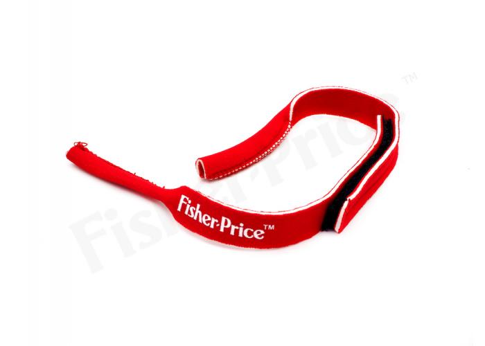 Шнурок для оправы Fisher-Price: модели 10, 27, 28