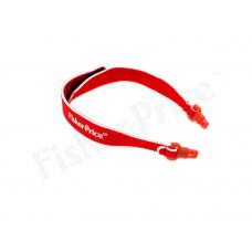 Шнурок для оправы Fisher-Price: модели 18, 19, 20, 42