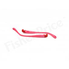 Заушники для оправы Fisher-Price FPV-18 c 522