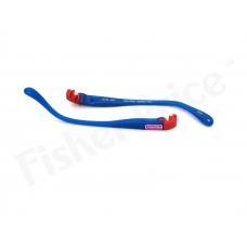 Заушники для оправы Fisher-Price FPV-20 c 580