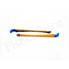 Заушники для оправы Fisher-Price FPV-28 c 550