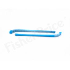 Заушники для оправы Fisher-Price FPV-37 c 581
