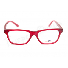 Оправа для очков You Young Coveri YY-10 c RED