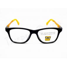 Оправа для очков Sponge Bob SBV-002 с 501