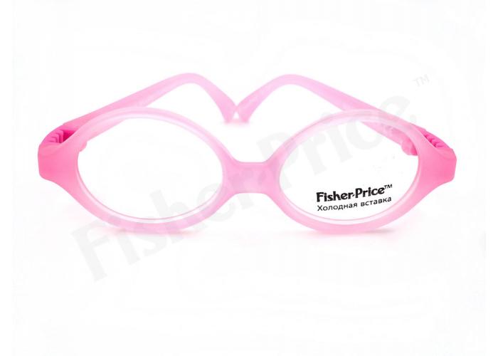 Оправа для очков Fisher-Price FPV-10 с 405