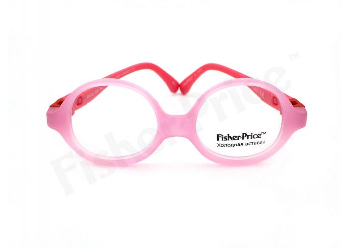 Оправа для очков Fisher-Price FPV-19 с 520