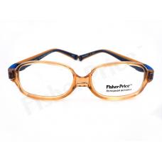 Оправа для очков Fisher-Price FPV-28 с 550