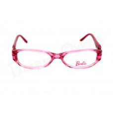 Оправа для очков Barbie BE-109 c 423