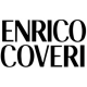 Оправы для очков Enrico Coveri