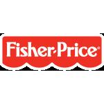 МАЛЫШ И ОПТИКА: особенности оправ Fisher-Price