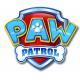 Детские оправы PAW PATROL (Щенячий патруль)