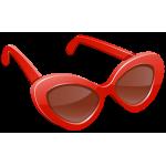 Покупать ли ребенку солнцезащитные очки?